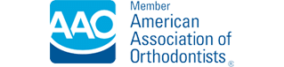 AAO Smiles For Maine Orthodontics Waterville, Skowhegan, Dover-Foxcroft, & Lewiston-Auburn, ME