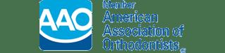 AAO Smiles For Maine Orthodontics Waterville, Skowhegan, Dover-Foxcroft, & Lewiston-Auburn, ME