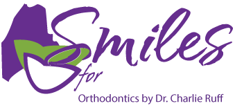 Header Logo Smiles for Maine Orthodontics