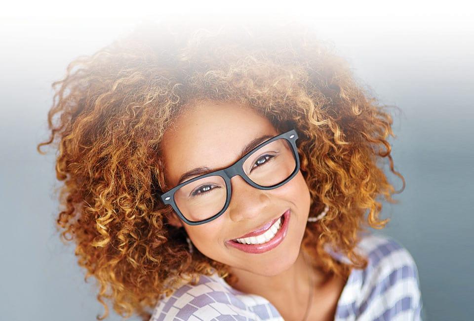 Adult Orthodontics Smiles for Maine Orthodontics