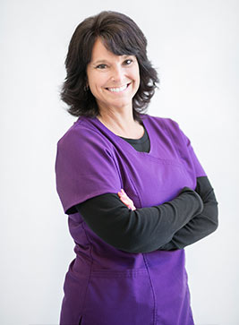 Staff Kim Orthodontics Smiles for Maine Orthodontics