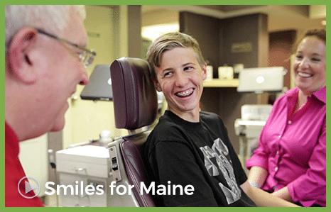 Smiles for Maine Smiles For Maine Orthodontics Waterville, Skowhegan, Dover-Foxcroft, & Lewiston-Auburn, ME